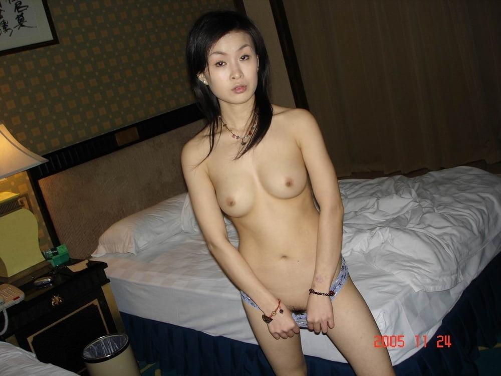 Wifes smoking and fucking free porn