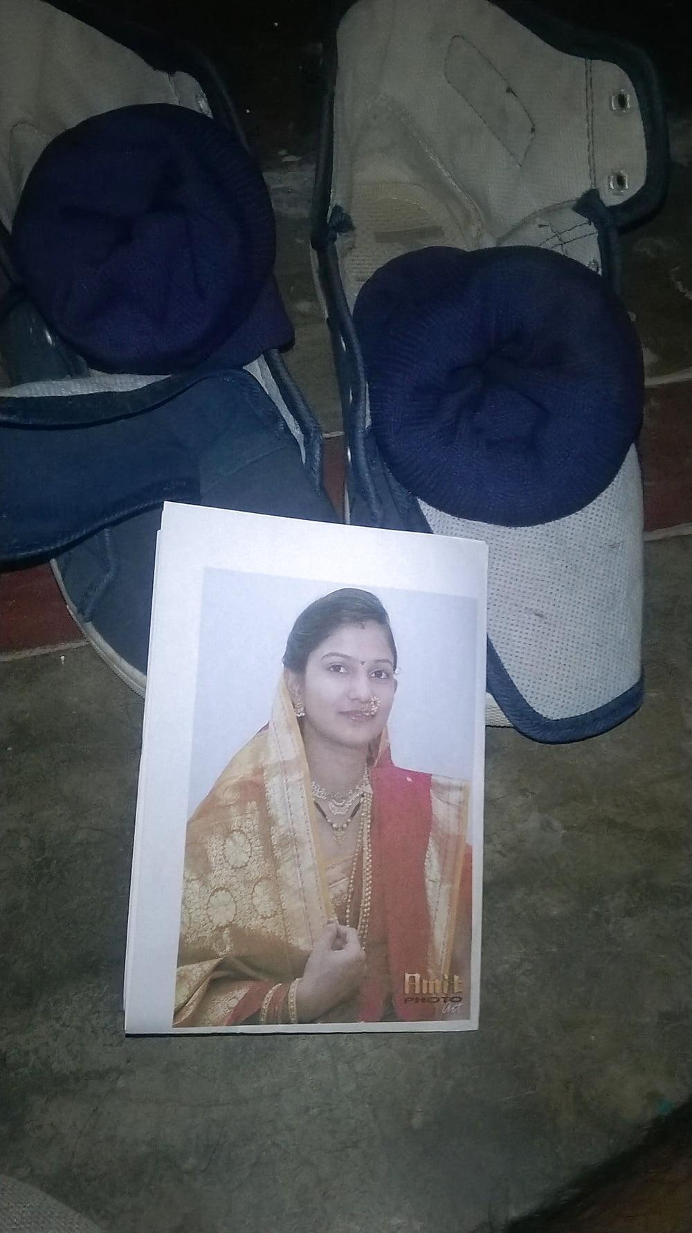 Marathi bhabi sexy-2944