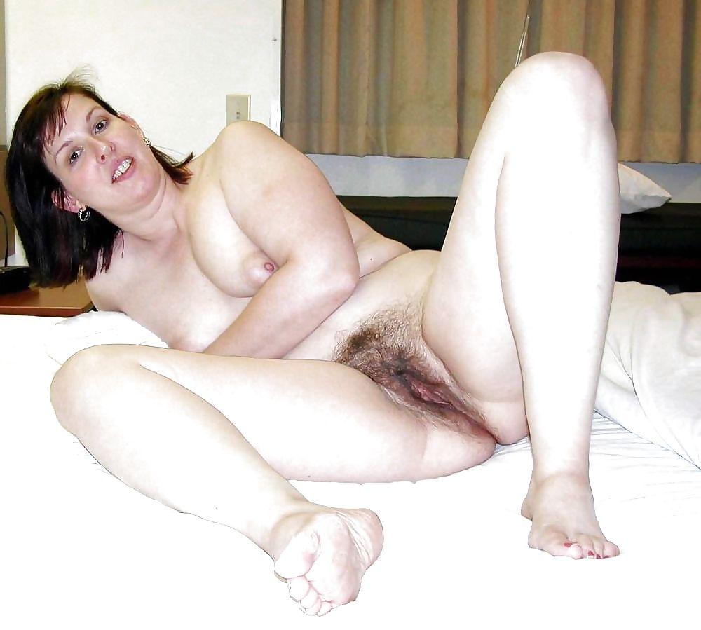Rani mukharji ki nangi photo sexy-9382