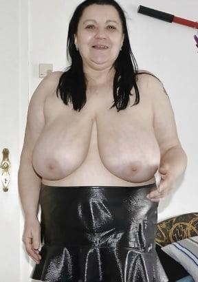 Felar    reccomended amateur mature free pics
