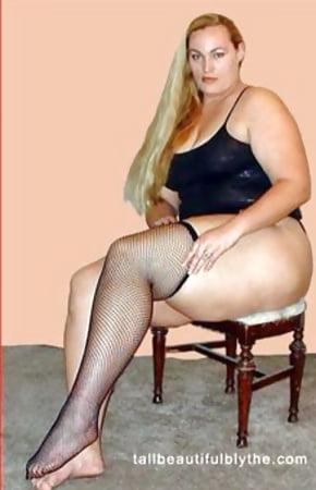 Big Tit Small Tit Lesbian