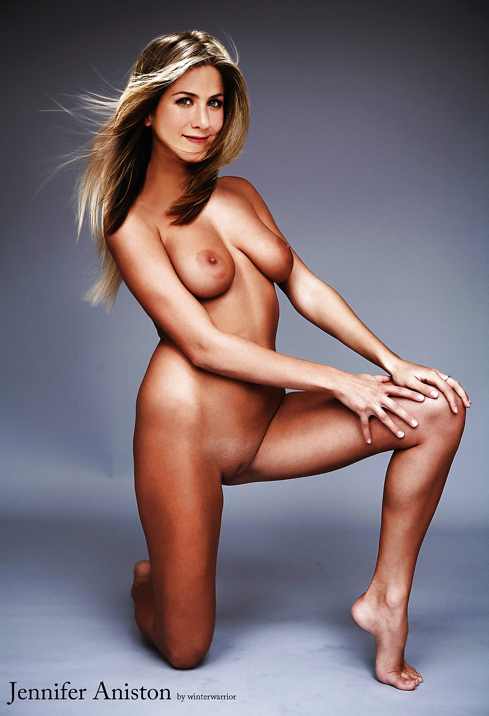 celeb-naked-pisc-sexy-wife-pictures