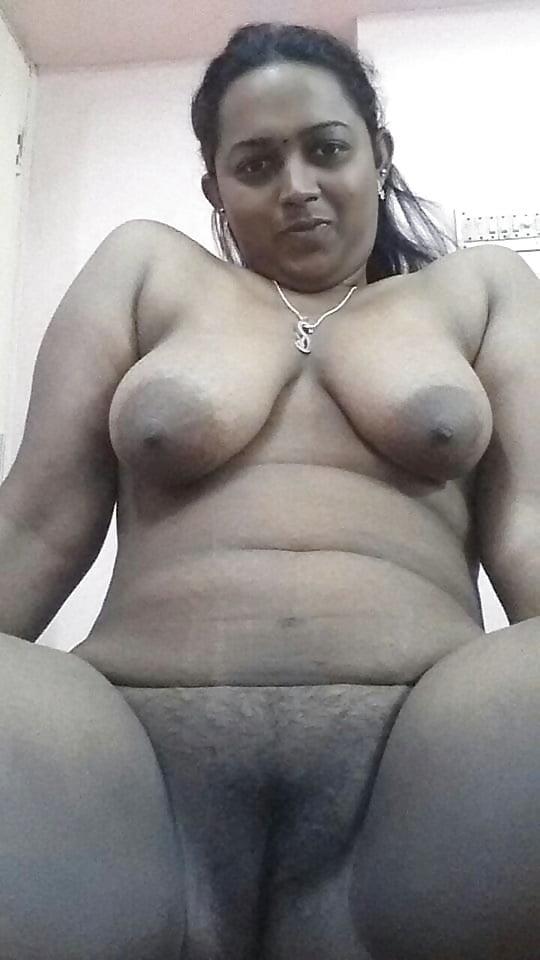Indian desi gand-2033