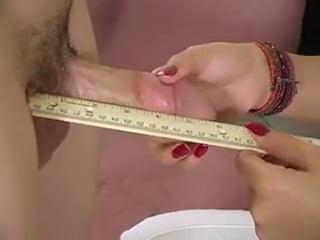 Nude photos Sex offenders registry in oklahoma