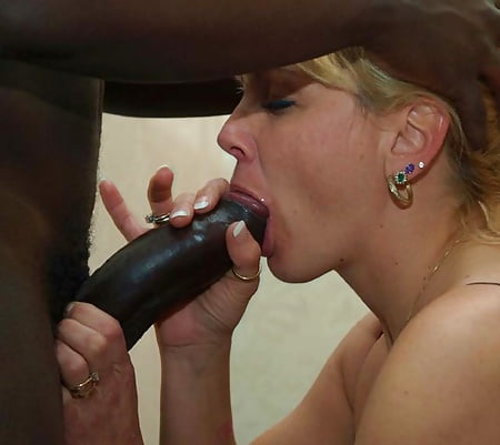 pawgs love bbc
