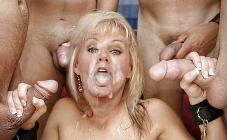 Gretchen Carlson Porn