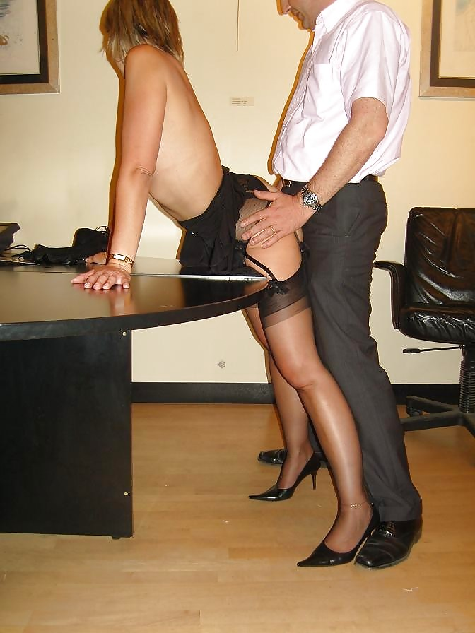 storm-legs-working-wife-smells-like-sex-from-the