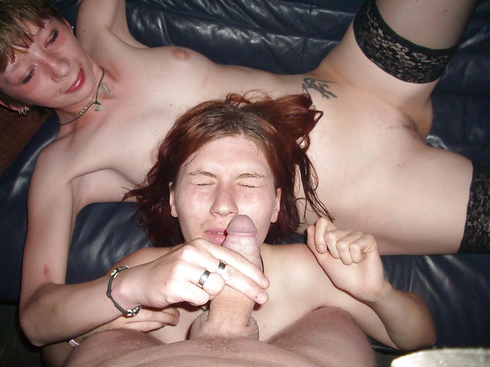 porno-pyanih-prostitutok-onlayn