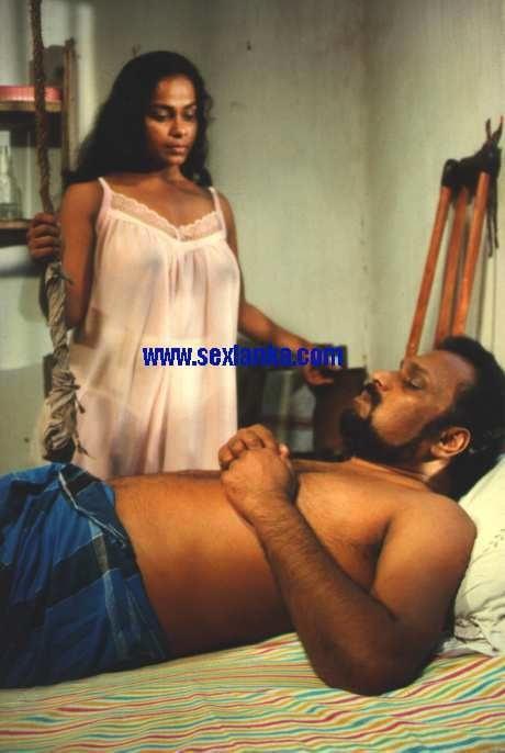 Featured Sri Lankan Skype Call Girl Nudeonline Porn Pics Xhamster