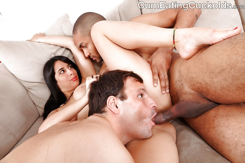 girls-forced-to-eat-cum