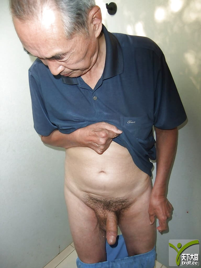 Korean naked old man, free erotic wive videos