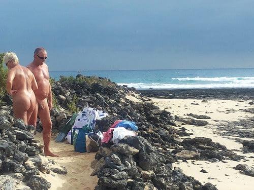 Nude beach men videos-1349
