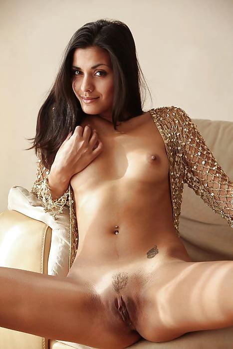 Asia Diamond Aka Naked Drunkenstepfather 1