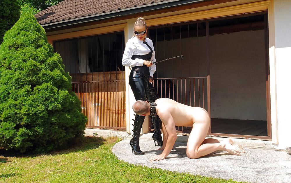 порно раб на улице титаническо
