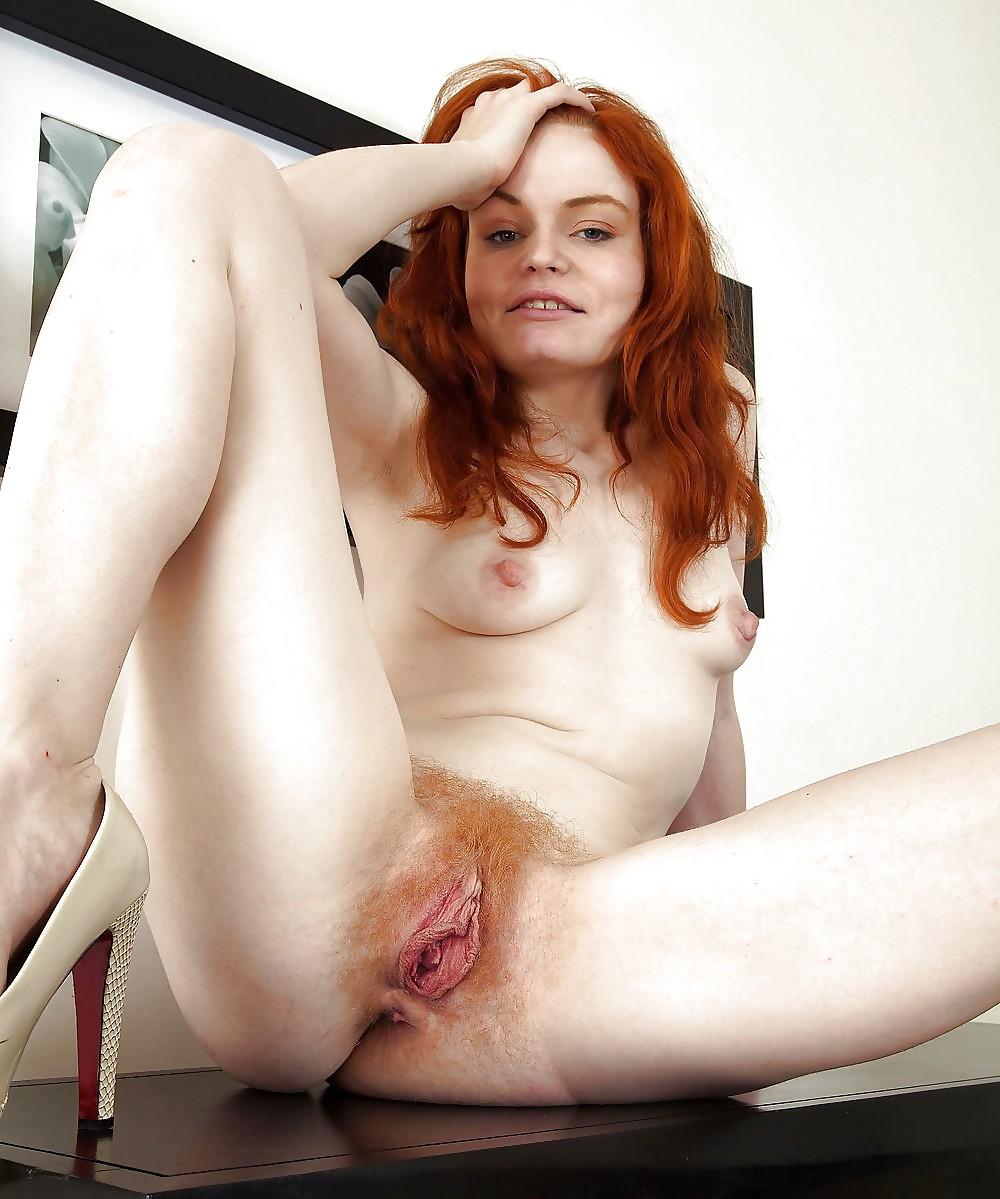 Lashay wet ginger nude twat headlock pictures