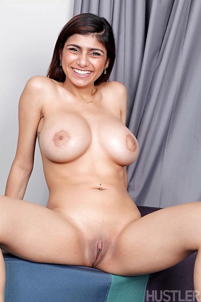Nude mia khalifa images-7672