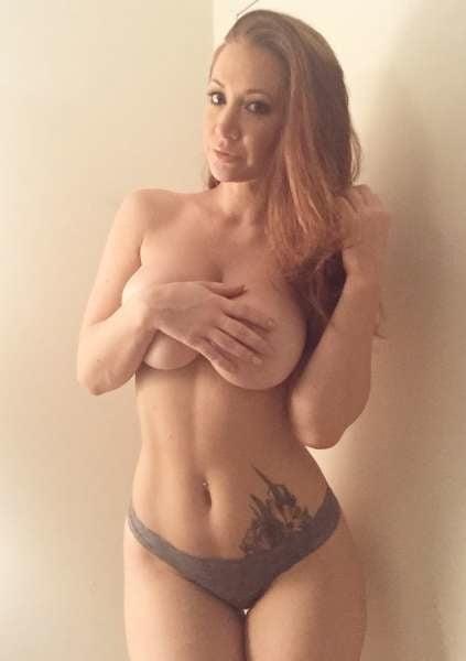 Pornstar: Jayden Jaymes - 22 Pics