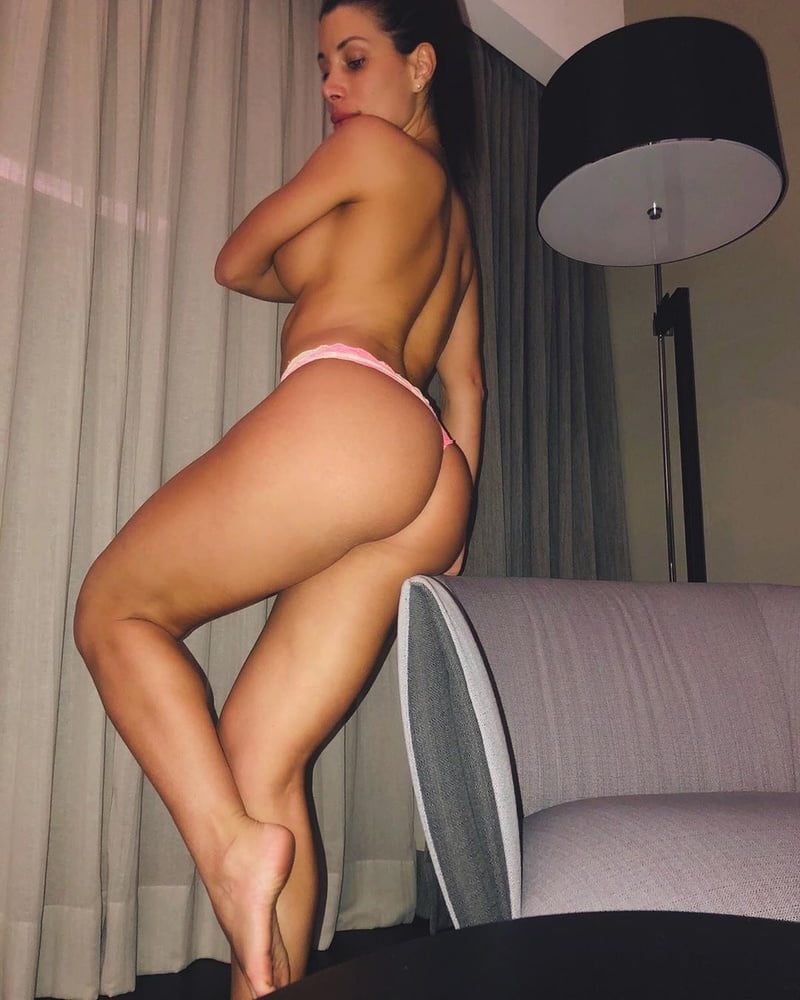 Anabel Porno see and save as anabel zalazar porn pict - 4crot