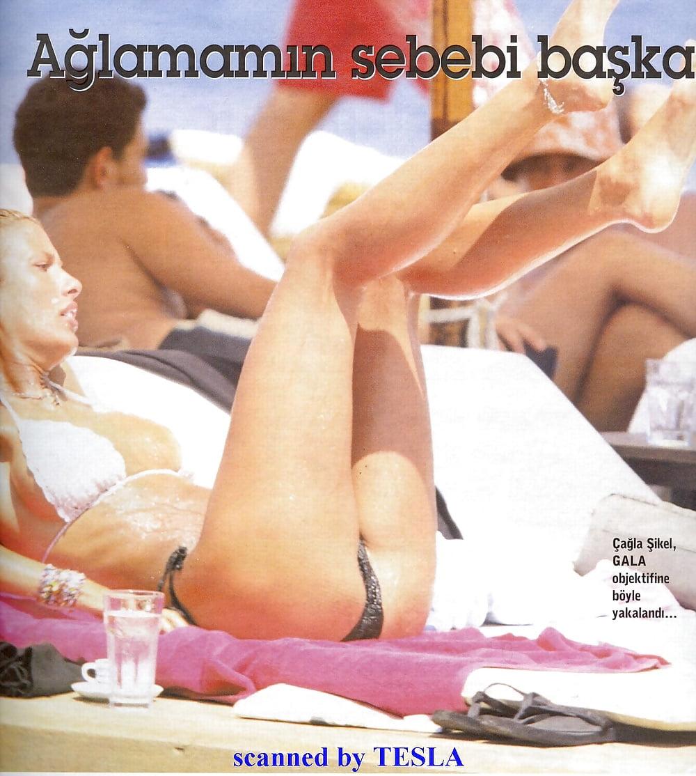 Turkish tits meme periscope - 4 10