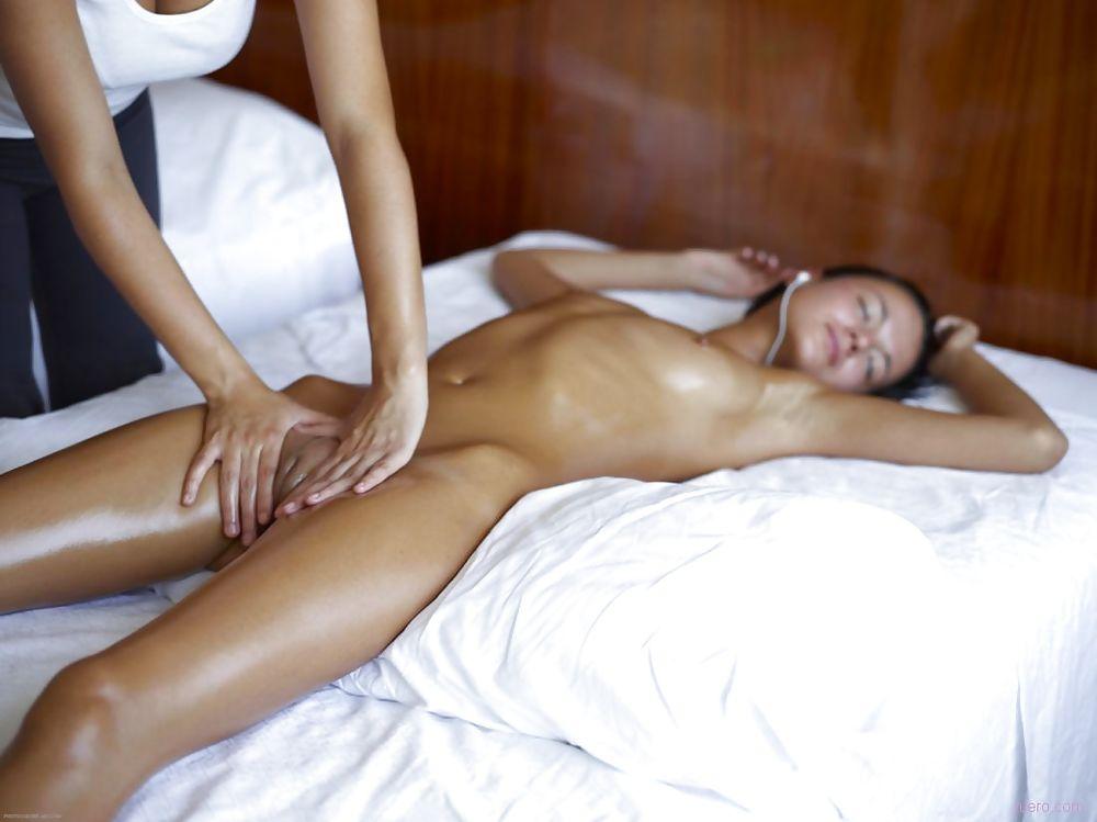 eroticheskiy-tayskiy-massazh-v-s-pb-pornuha-porno-trah-onlayn