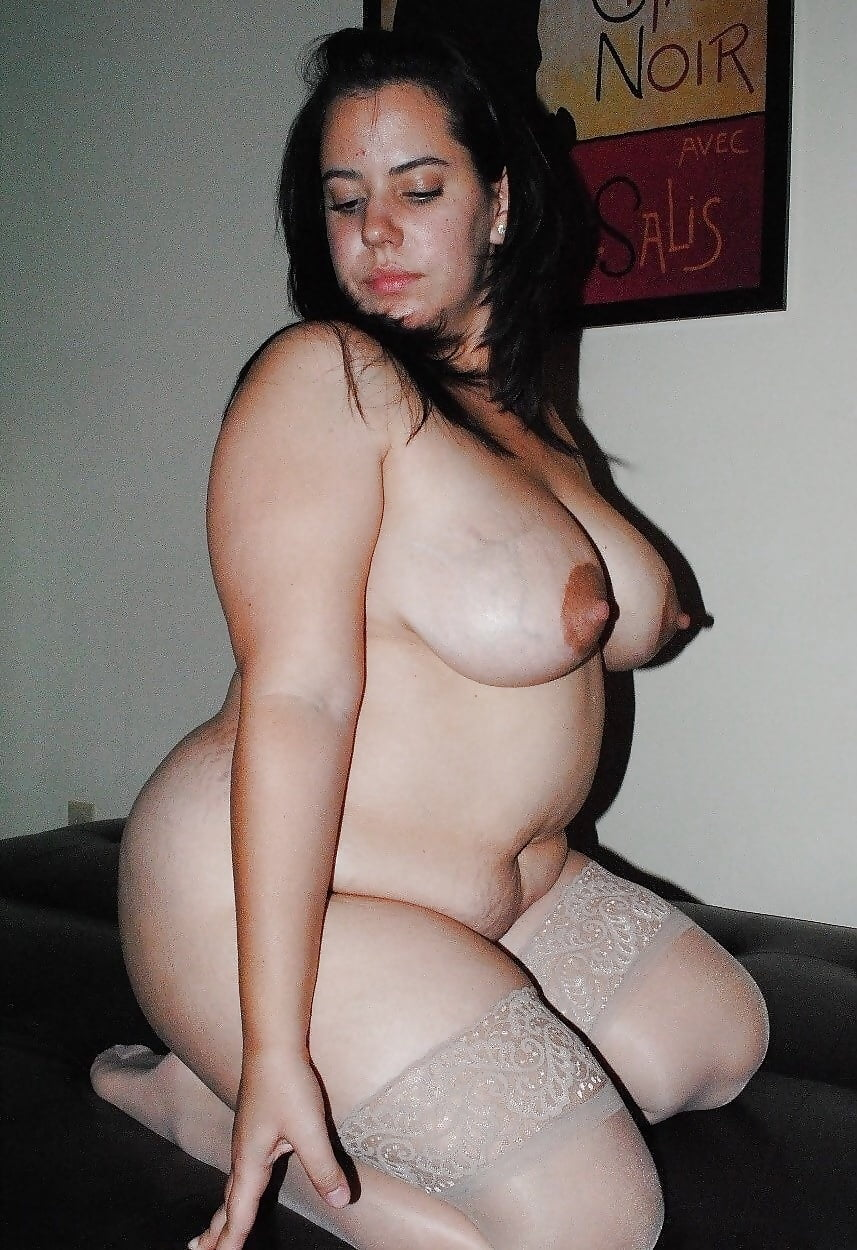 percea-thick-bitches-naked-tumblr