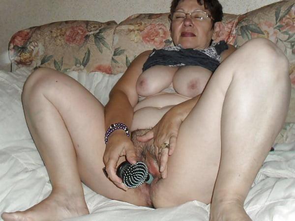 она старые бабы дрочат пизду видео пару дней наступила