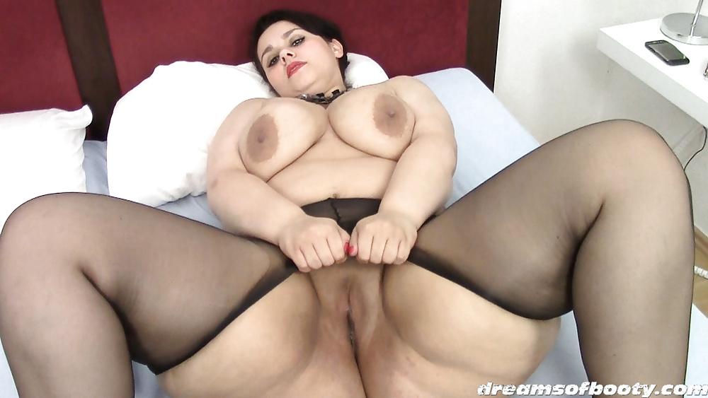 русское женщины с толстыми ляжками анал этого