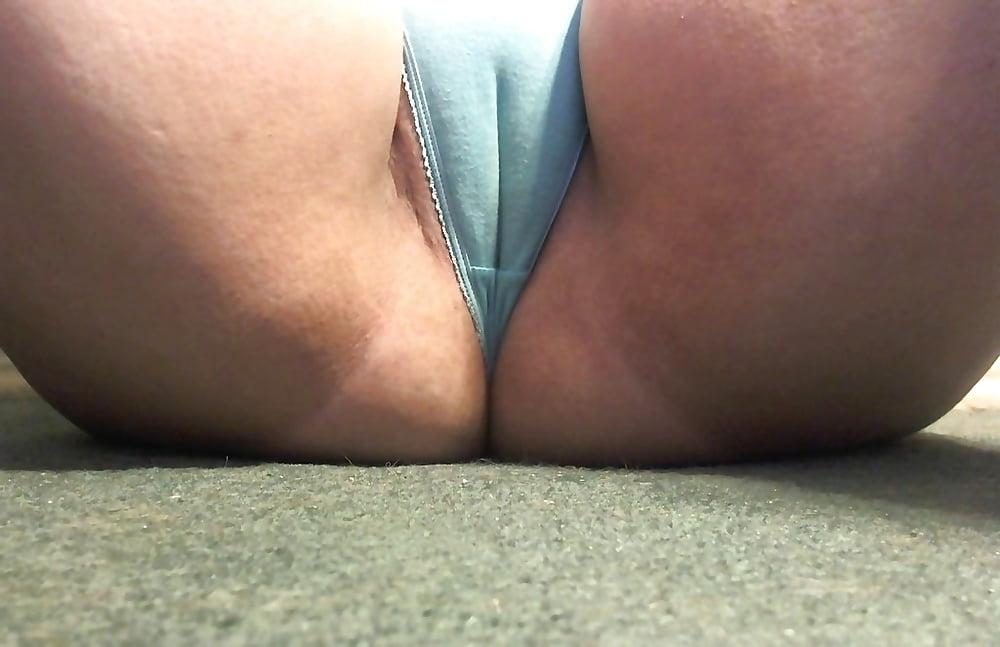 videos-upskirt-and-cameltoe-lynn-sex-tumblr