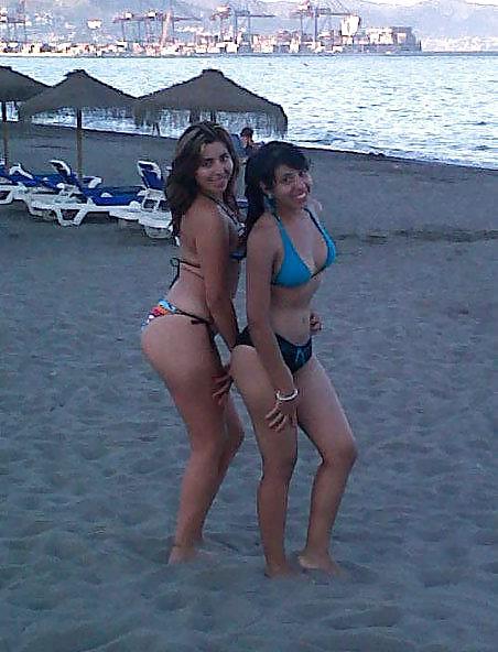 Naked sxy girls