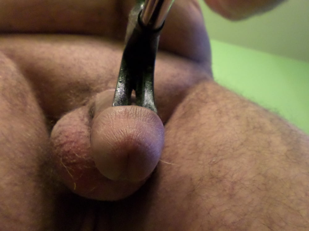 Small Holes In Penis Shaft Porn Galery
