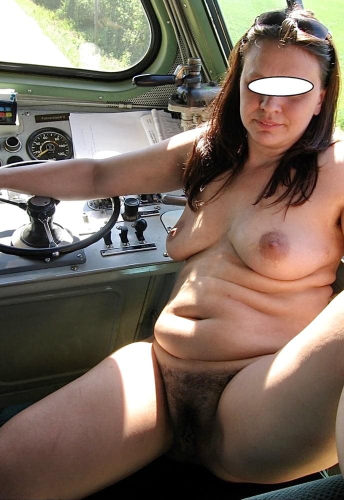 Very hairy asian porn-9194