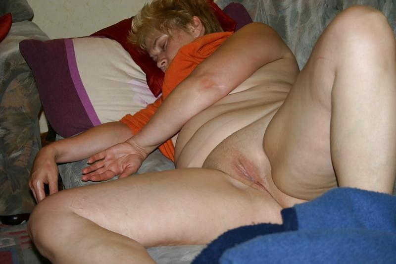 Частное фото порно зрелых алкашек