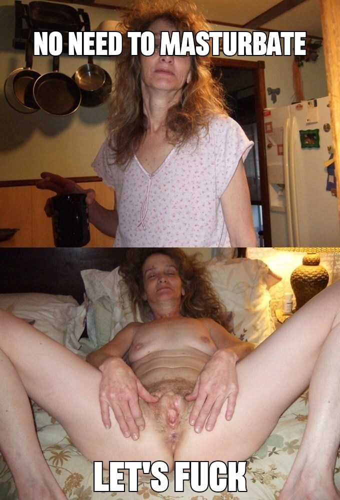 Taboo & mom caps 28