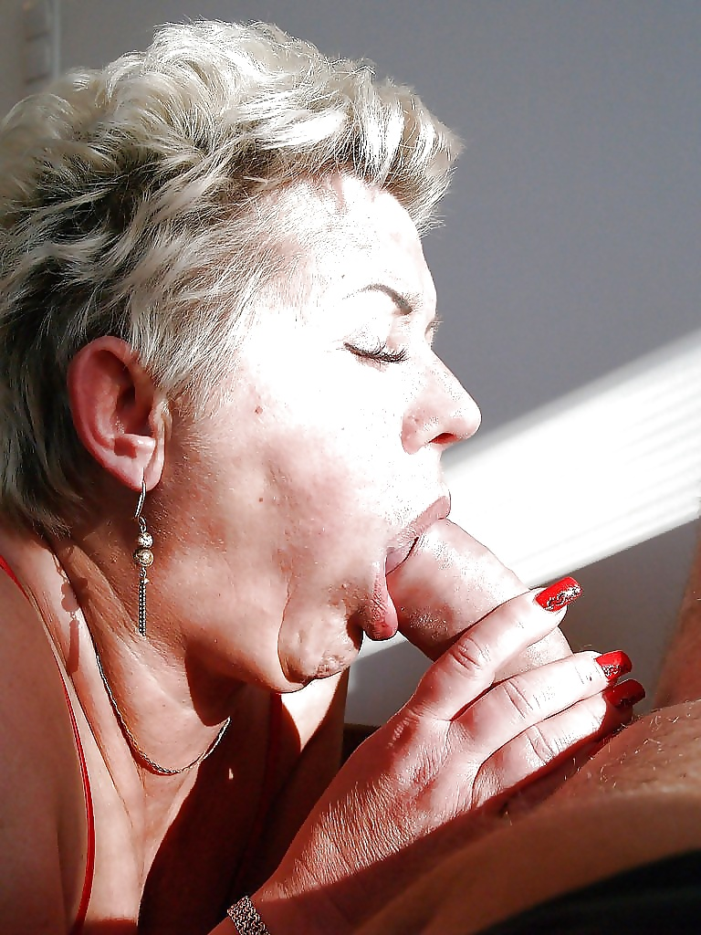 my-cock-deep-in-a-grandma-madonna-giving-a-handjob