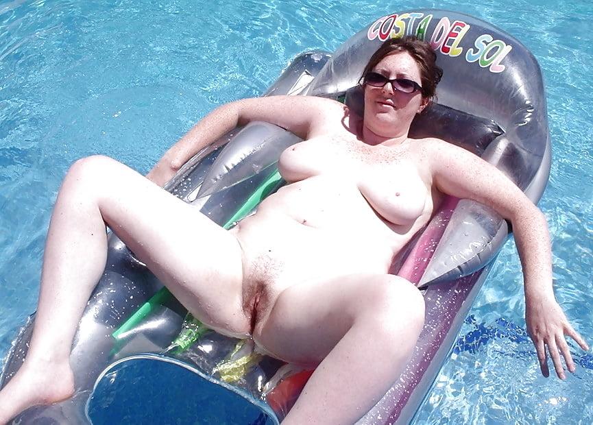 Girl girl big tits-4777