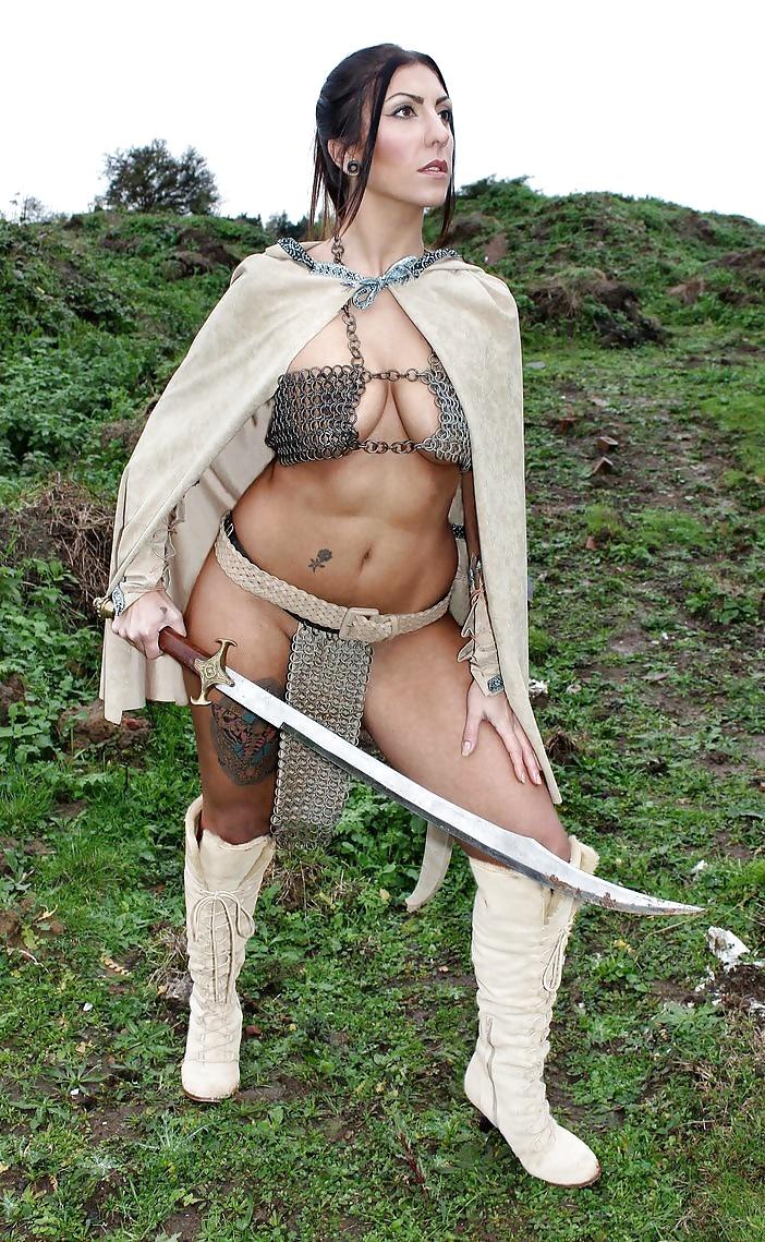 Naked woman loincloth, martha wainwright bloody motherfucking asshole lyrics