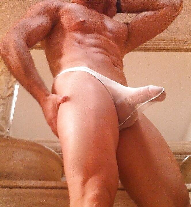 Gay Bulge Porn Pics