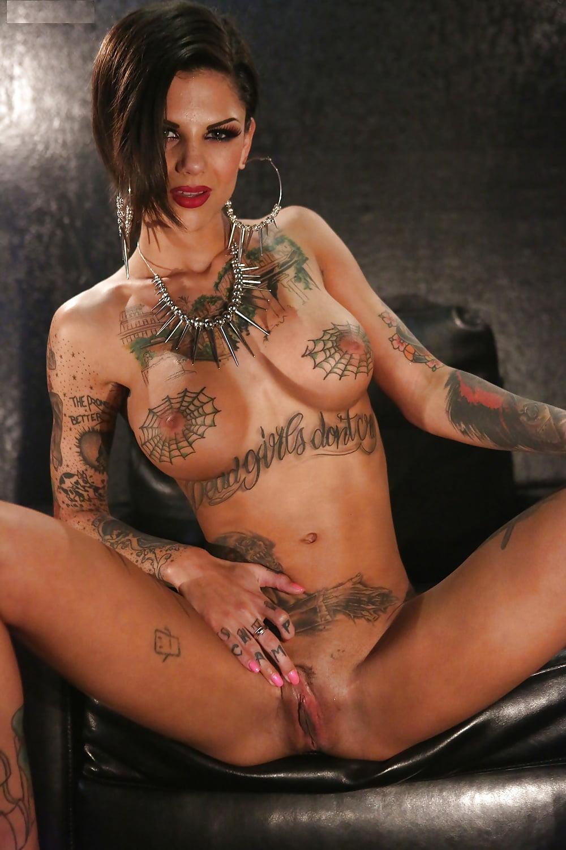 Порно порно актриса с ящерицей на животе и скорпионом на спине жопу киску