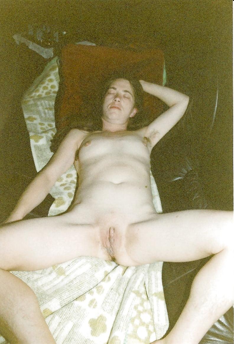 Steige tiene laat zich anaal naaien - 1 part 5