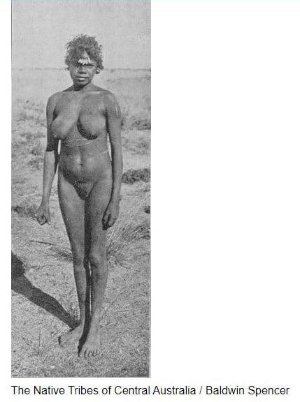 Australian aboriginal girls getting fucked pics