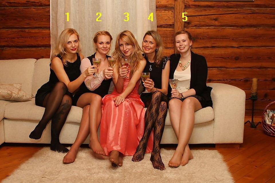 Naked group sex pics of orgies