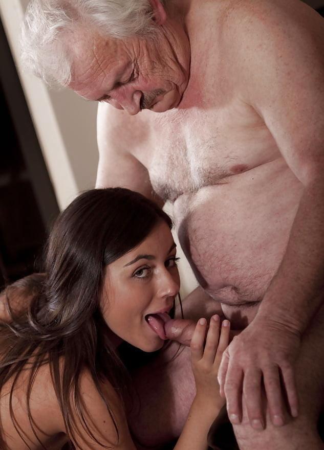Pussy fucking archives grandpa cocks