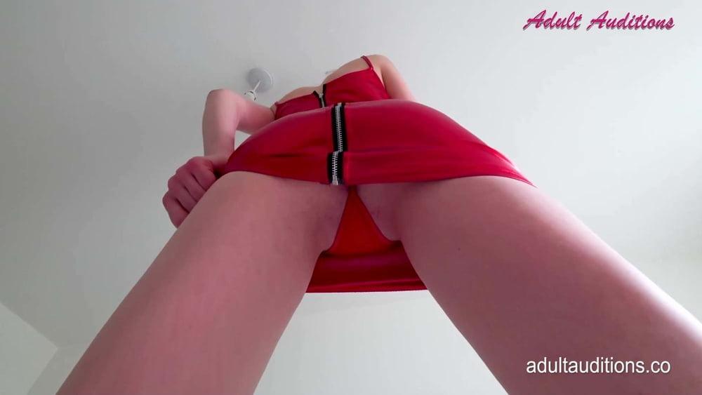 AdultAuditions- 216