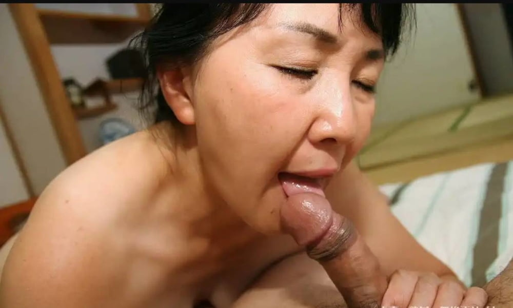x Adult mature rated