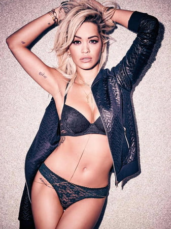 rita ora vs ellie goulding perfect for a threesome