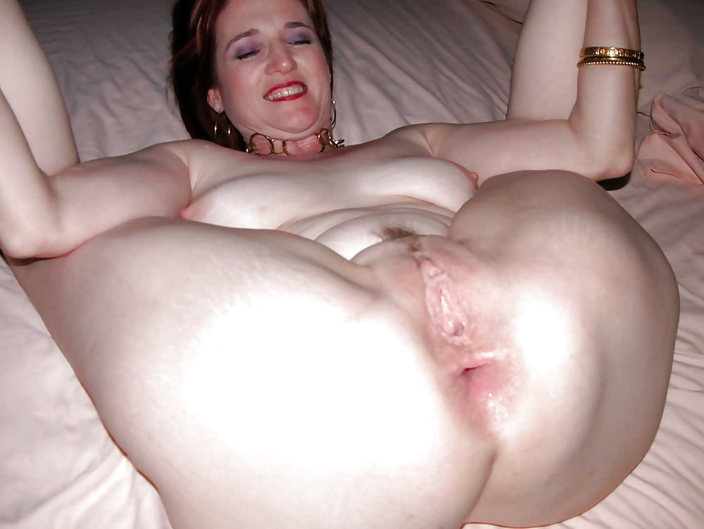 Anal from like man who woman