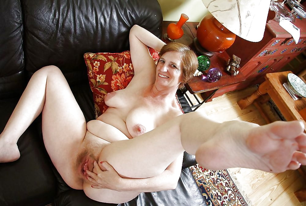 Mature and dating has added a few more pics on its website for olde