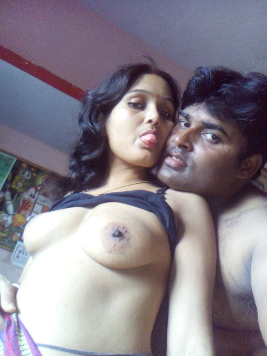 Tamil sexy nude couple