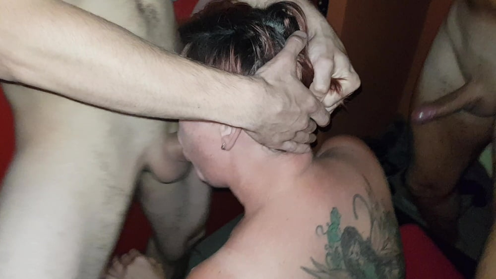 Pornokino Blowmax - 17 Pics