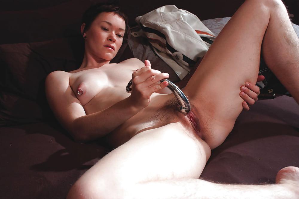 Maedchen Penis Braune Swingersex